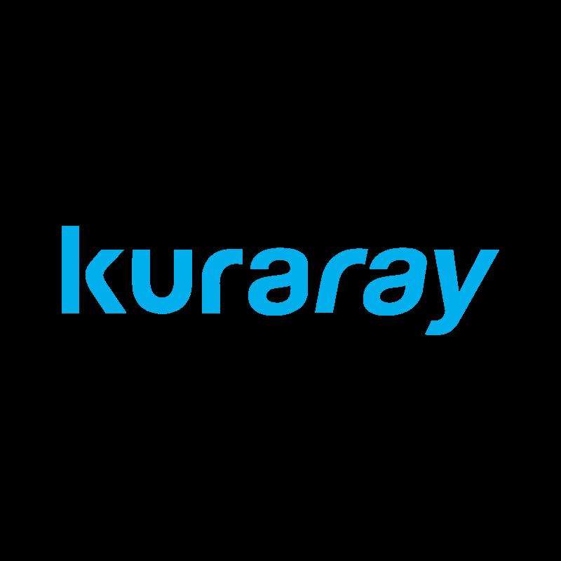 Logo kuraray